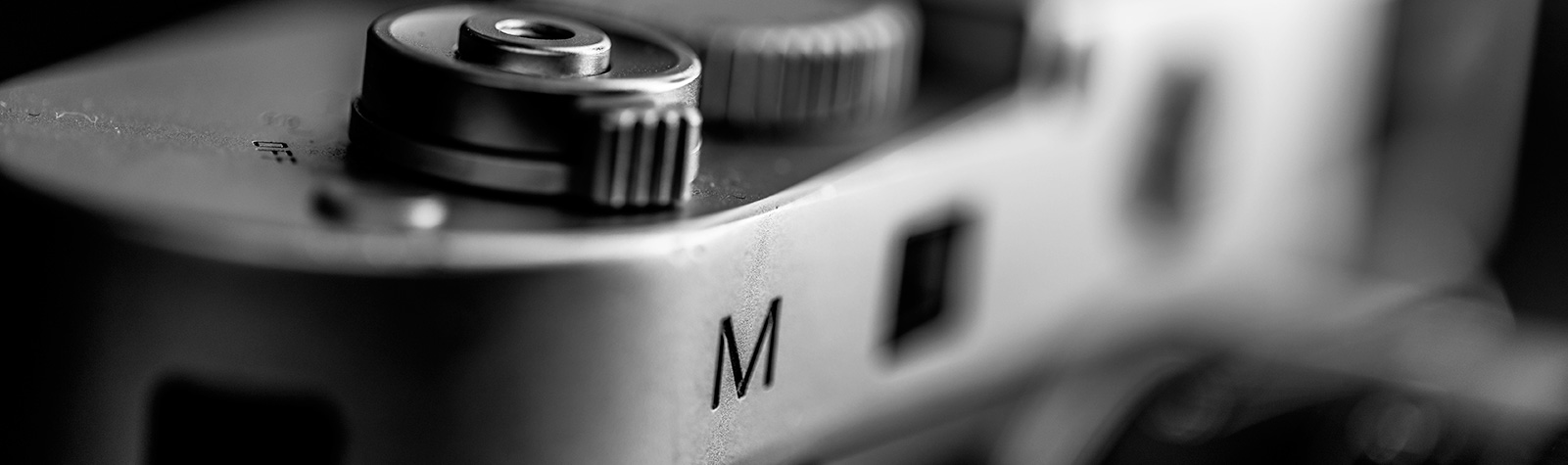 About Leica Lenses for Normal People