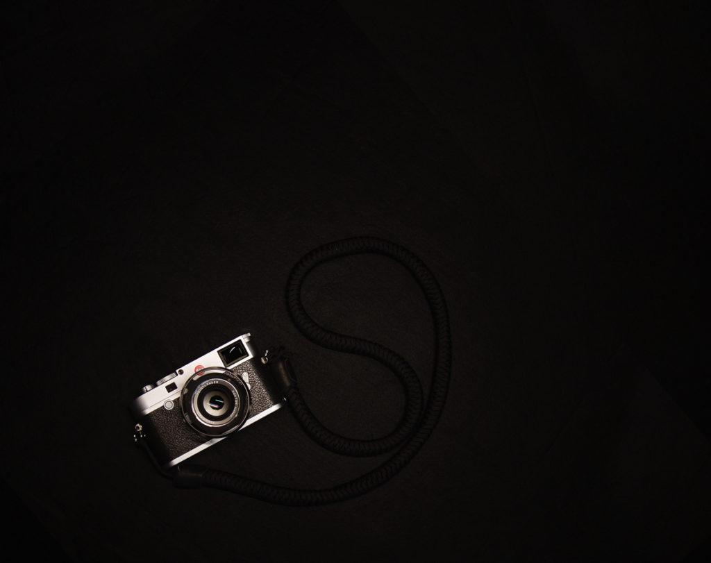 Voigtlander Nokton Classic 35mm 1.4 scaled header image