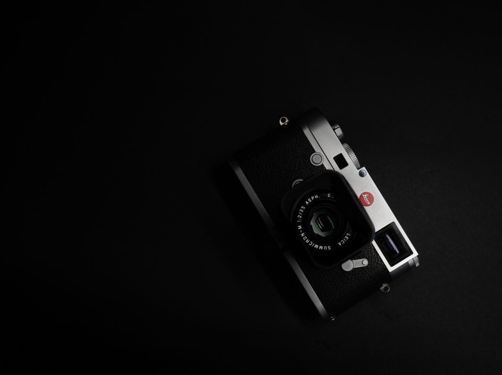 summicron 35mm ASPH main