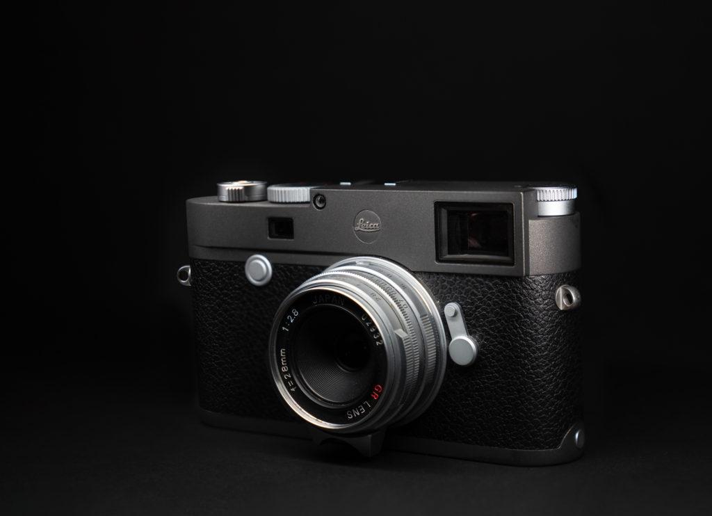 Leica M10_cerakote_camerakote3