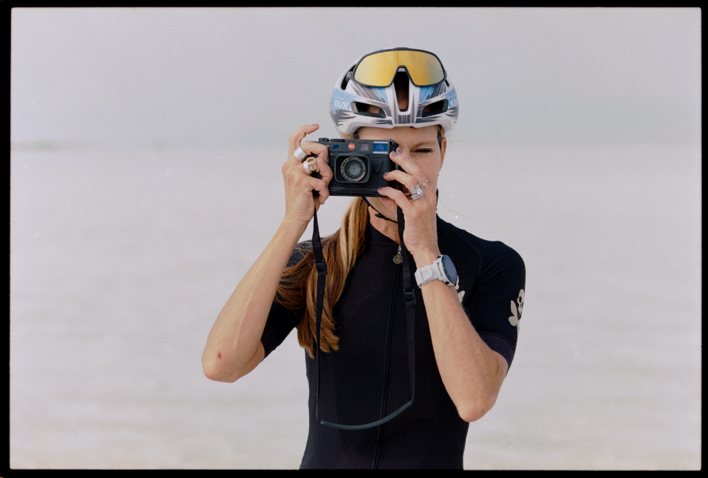 Nikon F6 main